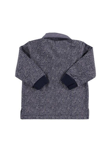Sweatshirt-Mininio